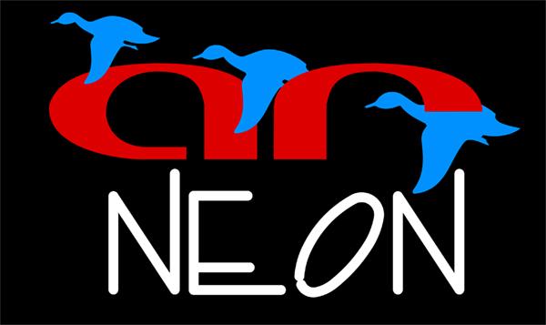 arneon-logo