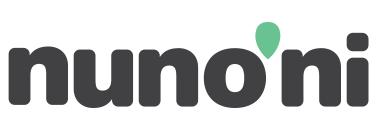 nunoni