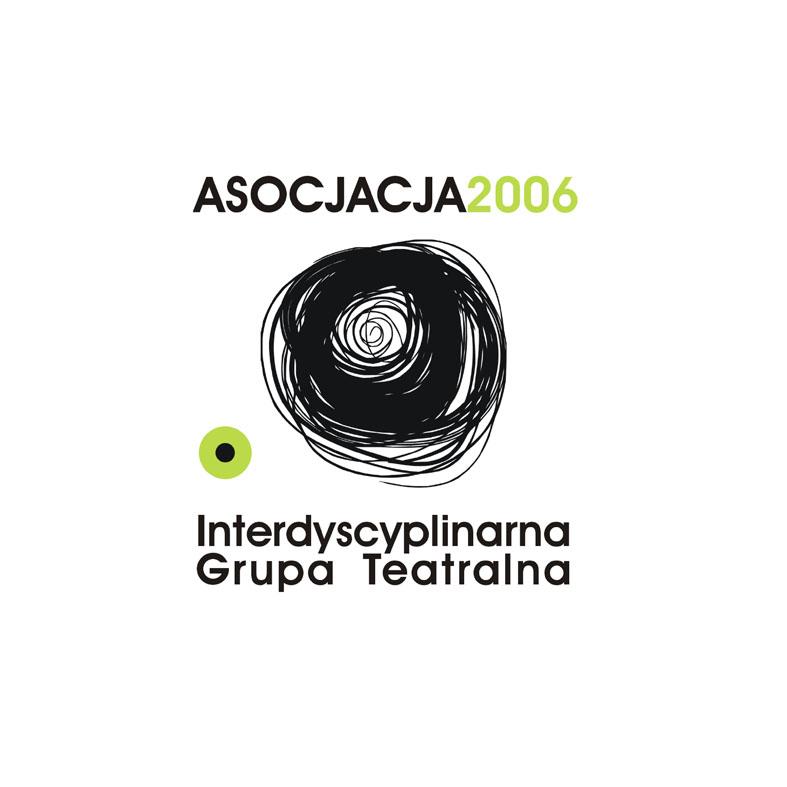 asocjacja logo