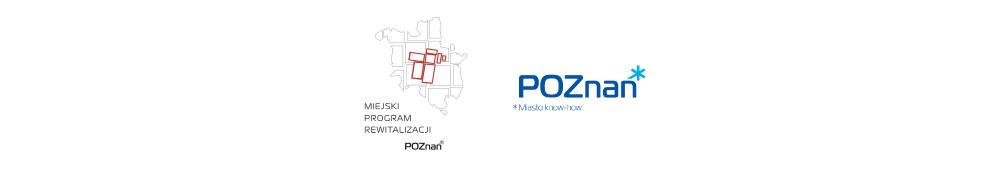 podworko_logos